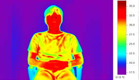 熱エネルギー利用工学研究室