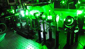光ナノ/テクノロジー研究室