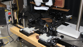 光ファイバ応用工学研究室