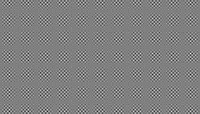 光画像情報処理研究室