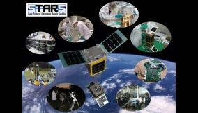 能見研究室(超小型衛星・月惑星探査)